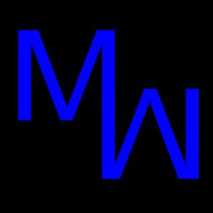 View MWar26's Profile