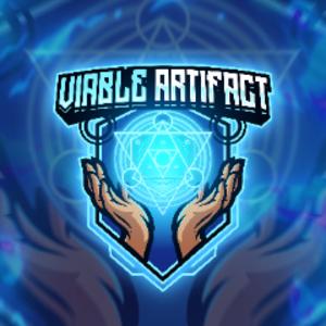 ViableArtifact Logo