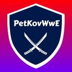 petkovwwe