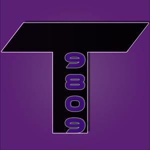 Trunks9809 - Streamer Profile & Stats