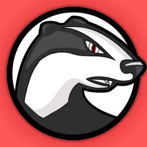 Maubus Logo