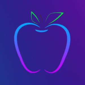 applst0rm Logo