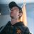 RizRaz_'s avatar