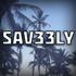 Sav33ly