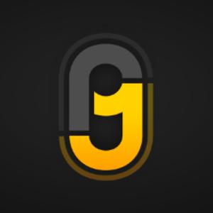 RGoldenn icon