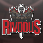 View stats for Rivodus