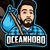 View OceanHobo's Profile