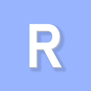 View RobertR11's Profile