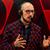 Ivan_Grieco's avatar