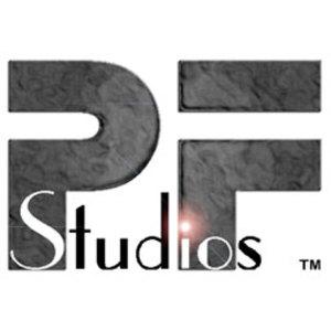 PFlight Logo