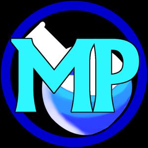 ManasPotion