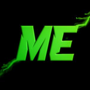 Medinorris Logo