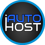 View stats for iAUTOHOST