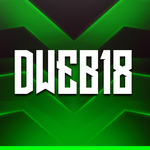 View stats for DWeb18