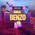 View nra_benzo's Profile