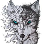 crystalika