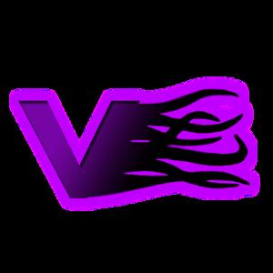 VysuaLsTV