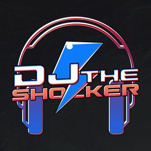 djtheshocker's Avatar