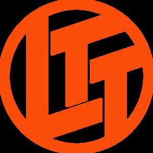 LinusTech