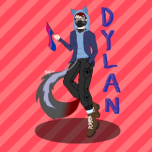 View dylandawolf_'s Profile