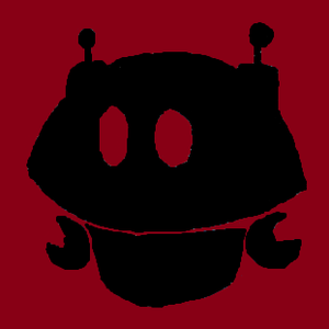 View Resetium's Profile