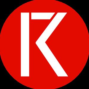 KyloRemzz Logo