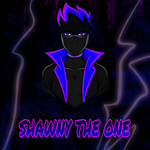 View stats for ShawnyThe1