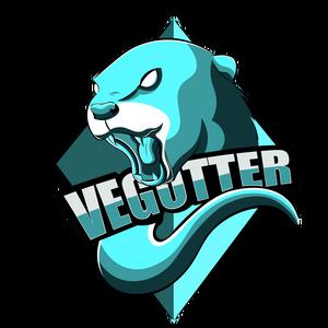 vegotter