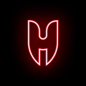 Herfesto13 Logo