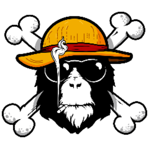ylyahsil Logo