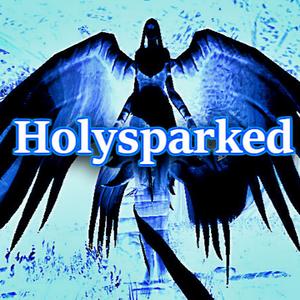 Holysparked