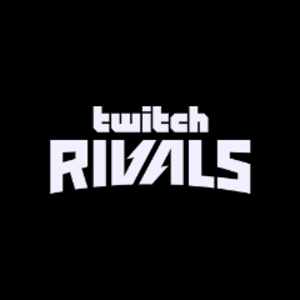 Logo of TwitchRivals