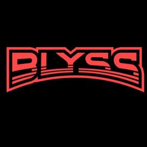 BlyssFN icon