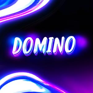 View ImDominoTV's Profile