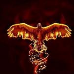 View firekiller5759's Profile