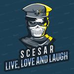 Scesar