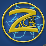View stats for Zachane_