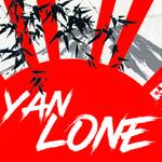 YanLone