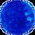 View BlueSonAF's Profile