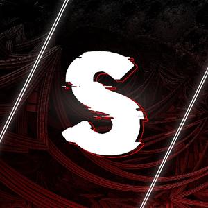 ShadowWhite60 Logo