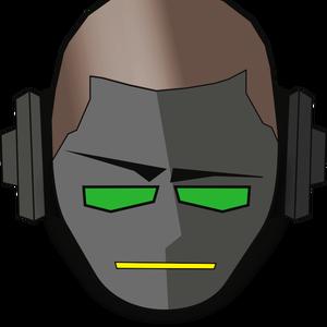 R1ck1Mo Logo