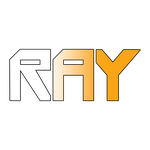 View stats for Rayisback