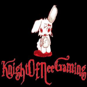 KnightOfNeeGaming Logo