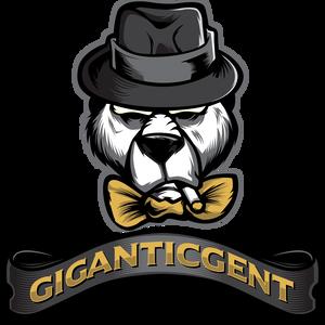 Канал GiganticGent
