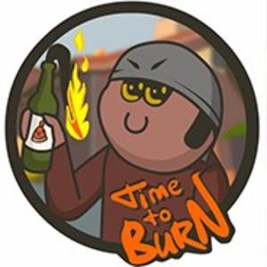 🎁Big fast giveaway free knifes🎁