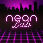 View stats for neon_lab