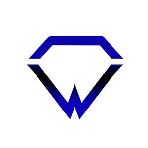 Profile image of channel wandayss