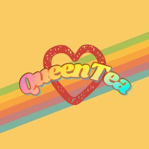 QueenTeaa_ Logo