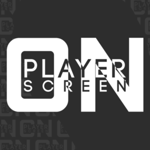 Playeronscreen