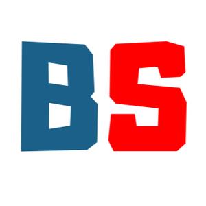 bleispucker_tv Logo